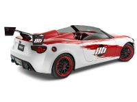 2013 Scion FR-S Speedster, 3 of 12