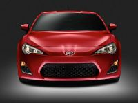 2013 Scion FR-S, 1 of 13