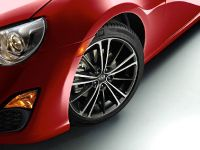 2013 Scion FR-S, 2 of 13