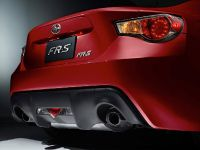 2013 Scion FR-S, 3 of 13