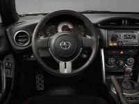 2013 Scion FR-S, 4 of 13