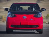 2013 Scion iQ EV, 5 of 20
