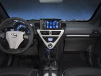 2013 Scion iQ EV, 15 of 20