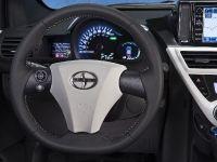 2013 Scion iQ EV, 19 of 20