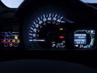 2013 Scion iQ EV, 20 of 20