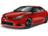 2013 Scion tC RS 8, 1 of 6