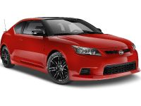 2013 Scion tC RS 8