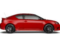 2013 Scion tC RS 8, 3 of 6