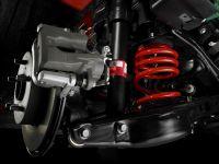 2013 Scion tC RS 8, 6 of 6