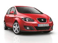 thumbnail image of 2013 Seat Altea Copa Edition