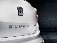 2013 Seat Ibiza Cupra, 6 of 55