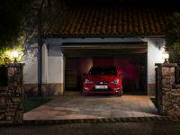 2013 Seat Ibiza Cupra, 12 of 55