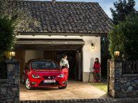 2013 Seat Ibiza Cupra, 14 of 55