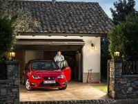 2013 Seat Ibiza Cupra, 15 of 55