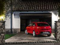 2013 Seat Ibiza Cupra, 19 of 55