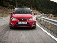 2013 Seat Ibiza Cupra, 21 of 55