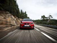2013 Seat Ibiza Cupra, 22 of 55