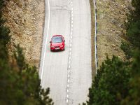 2013 Seat Ibiza Cupra, 23 of 55