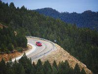 2013 Seat Ibiza Cupra, 24 of 55