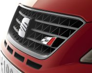 2013 Seat Ibiza Cupra, 30 of 55