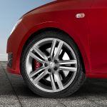 2013 Seat Ibiza Cupra, 31 of 55