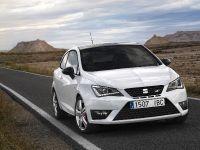 2013 Seat Ibiza Cupra, 34 of 55