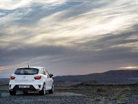 2013 Seat Ibiza Cupra, 37 of 55