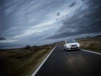 2013 Seat Ibiza Cupra, 39 of 55