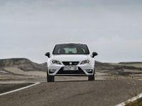 2013 Seat Ibiza Cupra, 40 of 55