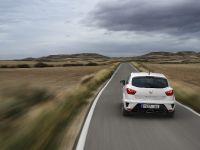 2013 Seat Ibiza Cupra, 44 of 55