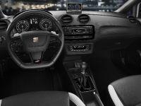 2013 Seat Ibiza Cupra, 47 of 55