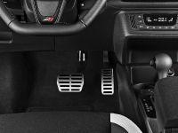 2013 Seat Ibiza Cupra, 51 of 55