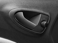 2013 Seat Ibiza Cupra, 53 of 55