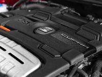 2013 Seat Ibiza Cupra, 54 of 55