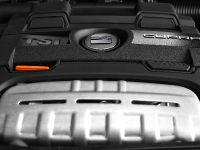 2013 Seat Ibiza Cupra, 55 of 55