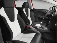 2013 Seat Leon FR 2.0 TDI, 3 of 3