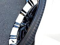 2013 Senner Nissan Juke Nismo, 4 of 5