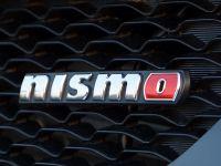 2013 Senner Nissan Juke Nismo, 5 of 5