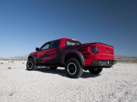 2013 Shelby Raptor , 2 of 10