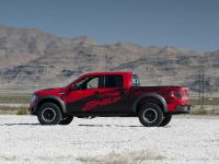 2013 Shelby Raptor , 3 of 10