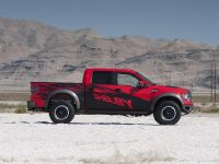 2013 Shelby Raptor , 4 of 10