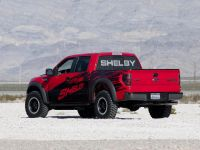 2013 Shelby Raptor , 5 of 10