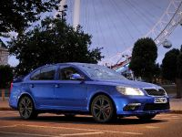2013 Skoda Octavia Limited Edition, 2 of 2