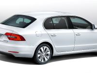 2013 Skoda Superb, 2 of 50
