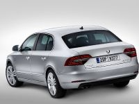 2013 Skoda Superb, 8 of 50