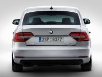 2013 Skoda Superb, 13 of 50