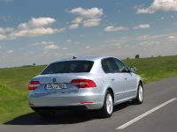 2013 Skoda Superb, 27 of 50