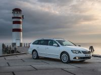 2013 Skoda Superb, 31 of 50