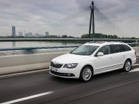 2013 Skoda Superb, 38 of 50