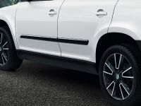 2013 Skoda Yeti Adventure Edition, 4 of 6